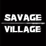 Savage Village Clothing promo codes