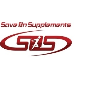 Save On Supplements promo codes