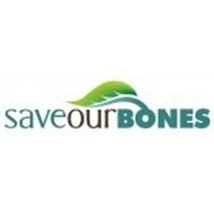 Save Our Bones Coupons