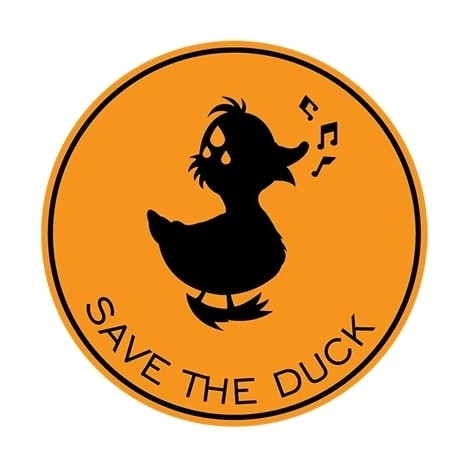 Save the Duck promo codes