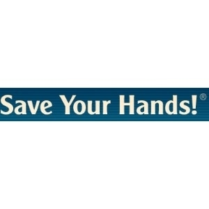 Save Your Hands! promo codes