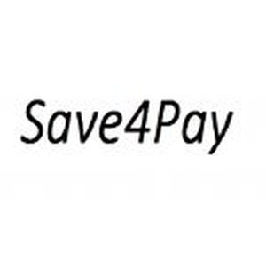 Save4Pay promo codes