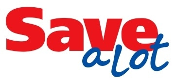 Save-a-Lot promo codes