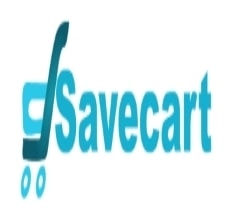 Savecart promo codes