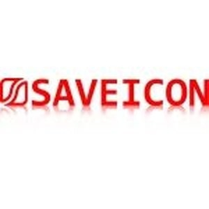 SAVEICON promo codes
