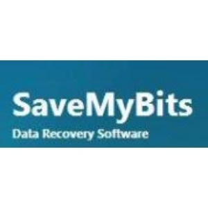 SaveMyBits promo codes