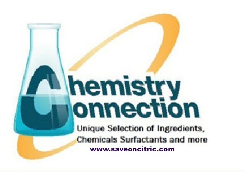 Chemistry Connection