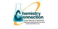 Chemistry Connection promo codes