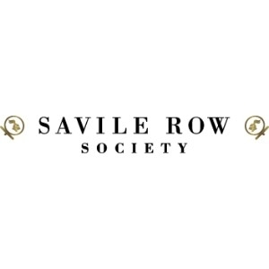 Savile Row Society