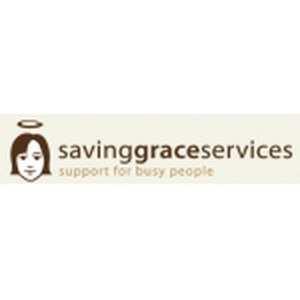 Saving Grace Services