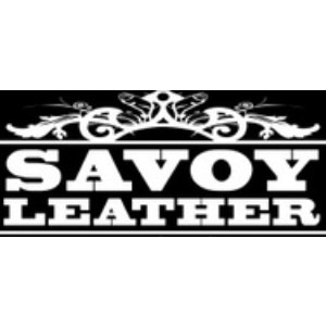 About Savoy Leather