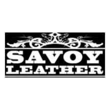 Get 1 Savoy Limerick coupon codes and promo codes at CouponBirds. Click to enjoy the latest deals and coupons of Savoy Limerick and save up to 10% when making purchase at checkout. Shop cansechesma.cf and enjoy your savings of December, now!