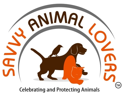 Savvy Animal Lovers promo codes