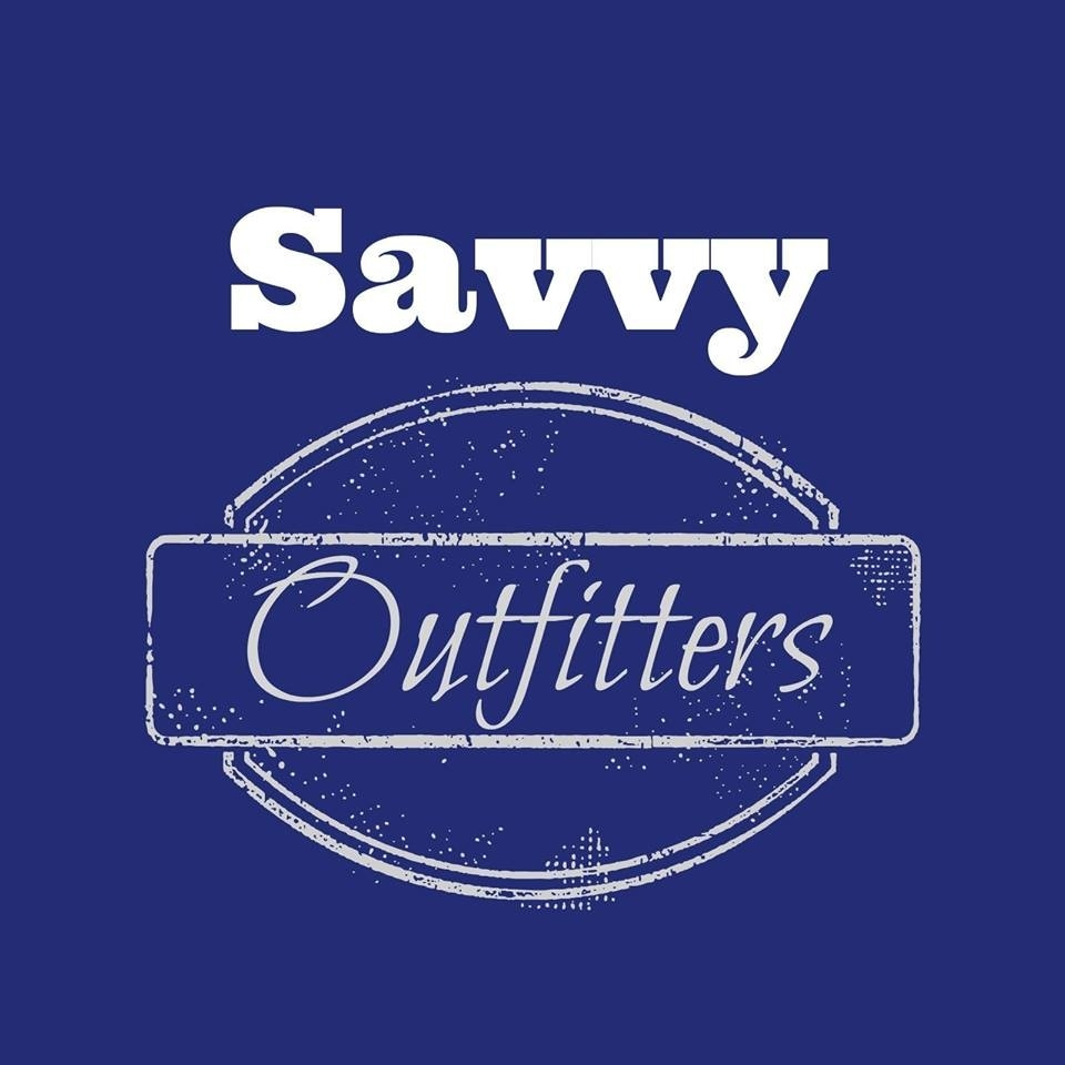 Savvy Outfitters promo codes