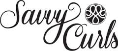 Savy Curls promo codes