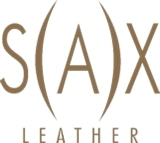 Sax Leather