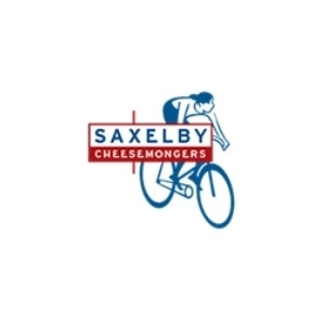 Saxelby Cheese promo codes