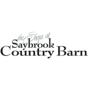 Saybrook Country Barn promo codes