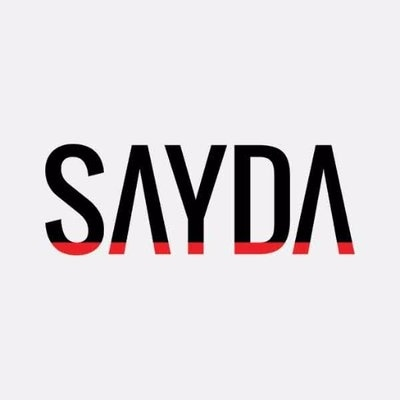 Sayda The Perfect Dress promo codes