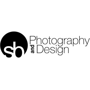 SB Photography and Design
