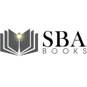 SBA Books promo codes
