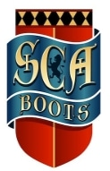 SCA Boots promo codes