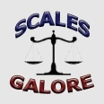 Scales Galore