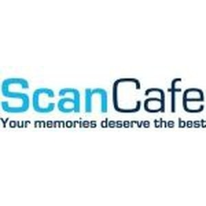 ScanCafe promo codes