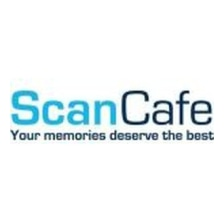 2 verified ScanCafe coupons and promo codes as of Nov Popular now: Sign Up for ScanCafe Email Newsletters and Receive News, Tips and Promotions. Trust rallfund.cf for Services savings.