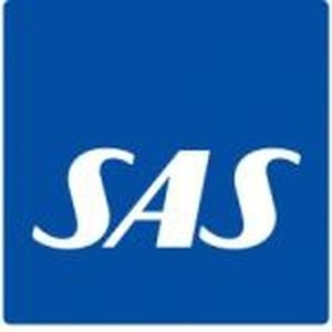 Scandinavian Airlines promo codes