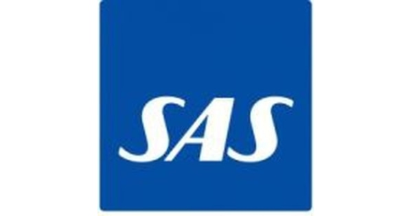 50 Off Scandinavian Airlines Coupon Code Verified Sep