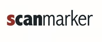 Scanmarker promo codes