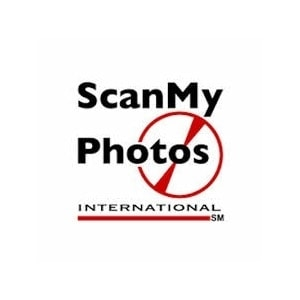 ScanMyPhotos promo codes