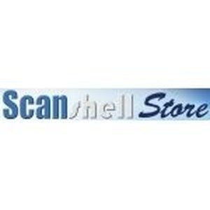 Scanshell-Store promo codes