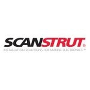 Scanstrut promo codes
