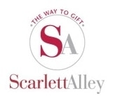 Scarlett Alley promo codes