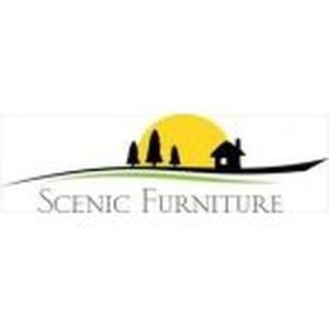 Scenic Furniture promo codes