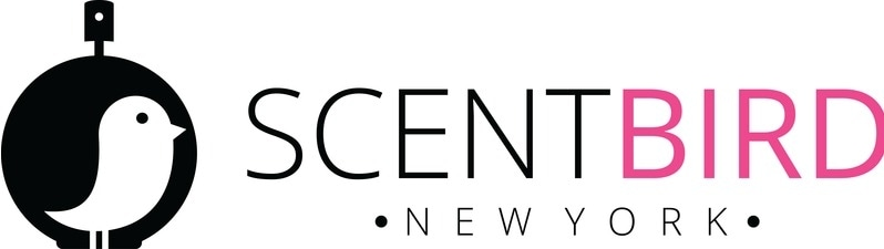Dealspotr Exclusive: New Subscribers Will Receive 25% OFF Their First Month at ScentBird (Single-Use Code)
