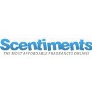 Shop scentiments.com