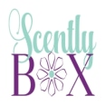 Scently Box