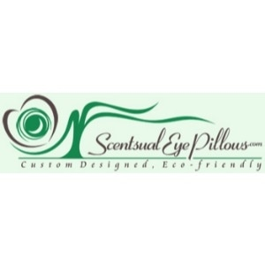 Scentsual Eye Pillows promo codes