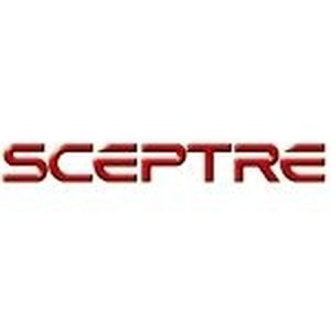More Sceptre deals