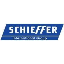 Schieffer Co promo codes