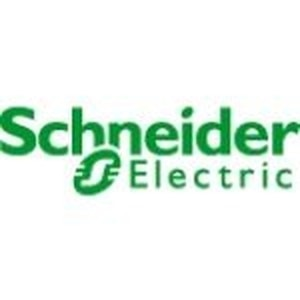 Schneider Electric promo codes