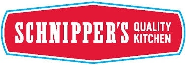 Schnippers promo codes
