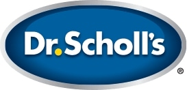 Dr. Scholl's promo codes