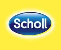 Scholl UK promo codes