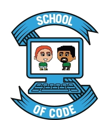 School of Code promo codes