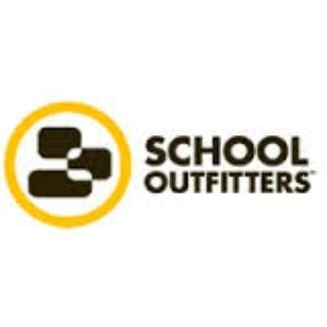 School Outfitters promo codes