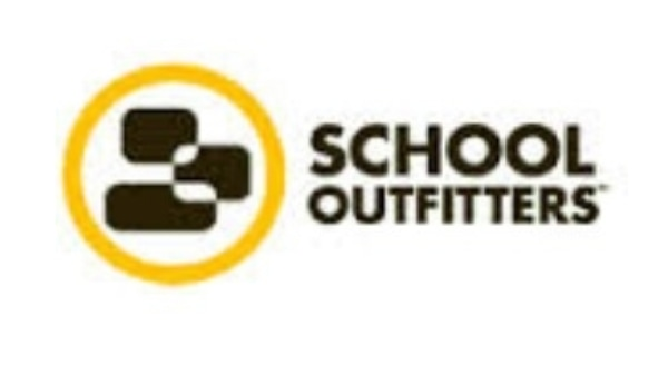 School outfitters coupon code